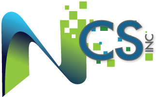 NCS Inc - Siouxland's Professional Debt Collection Agency